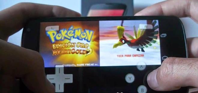 download pokemon x nintendo 3ds